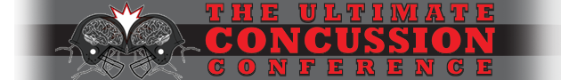 The Ultimate Concussion Conference